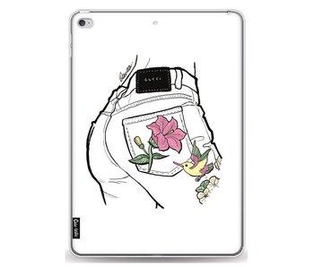 Gucci - Apple iPad Air 2
