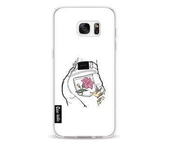 Gucci - Samsung Galaxy S7 Edge