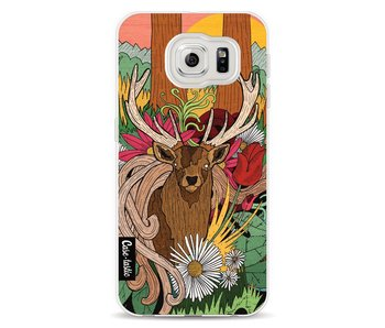 Woodland Spring - Samsung Galaxy S6
