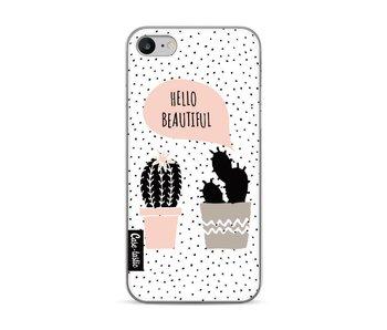 Cactus Love - Apple iPhone 7