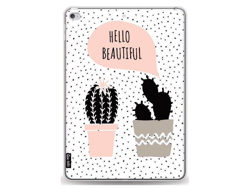 Casetastic Softcover Apple iPad Air 2  - Cactus Love