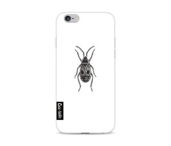 The Drawn Bug - Apple iPhone 6 / 6s