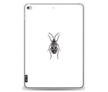 The Drawn Bug - Apple iPad Air 2