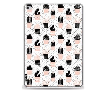 Cactus Print - Apple iPad Air 2