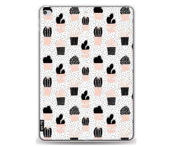 Cactus Print - Apple iPad Air 2