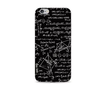 You Do The Math - Apple iPhone 6 / 6s