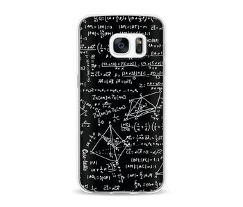 You Do The Math - Samsung Galaxy S7