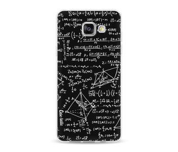 You Do The Math - Samsung Galaxy A5 (2016)
