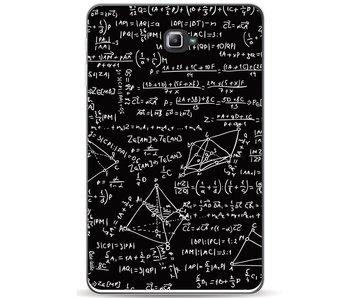 You Do The Math - Samsung Galaxy Tab A 10.1 (2016)