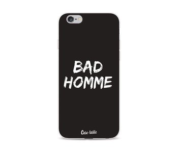 Bad Homme - Apple iPhone 6 / 6s