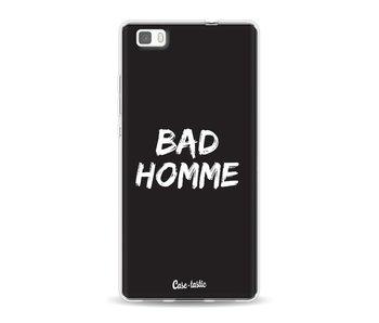 Bad Homme - Huawei P8 Lite