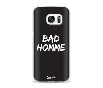 Bad Homme - Samsung Galaxy S7