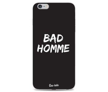 Bad Homme - Apple iPhone 6 Plus / 6s Plus