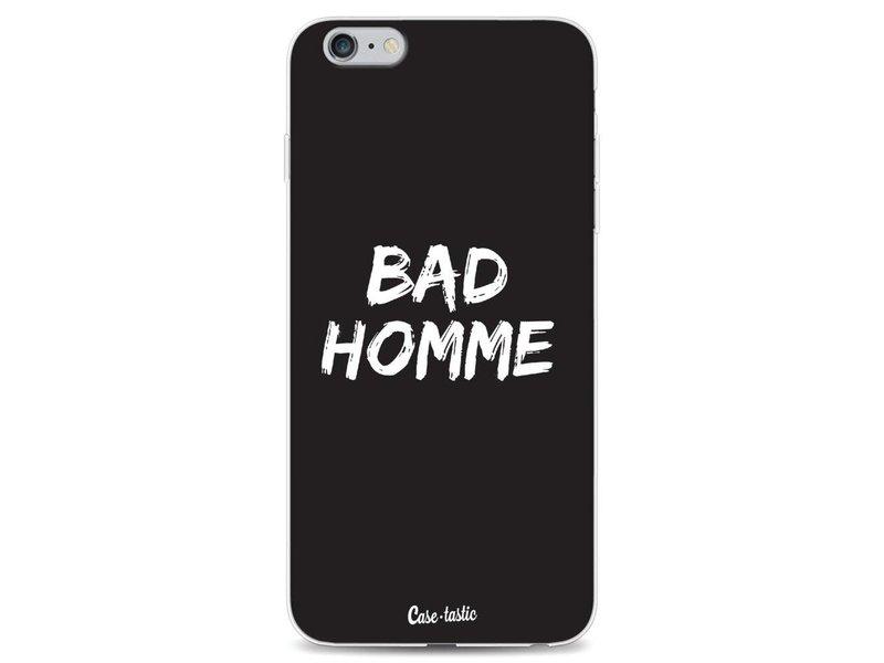 Casetastic Softcover Apple iPhone 6 Plus / 6s Plus - Bad Homme
