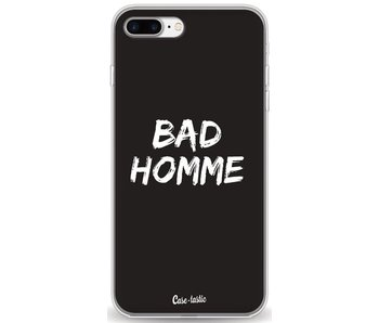 Bad Homme - Apple iPhone 7 Plus