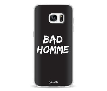 Bad Homme - Samsung Galaxy S7 Edge