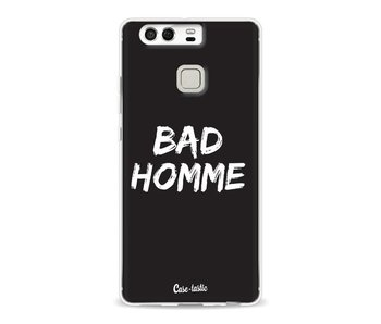 Bad Homme - Huawei P9