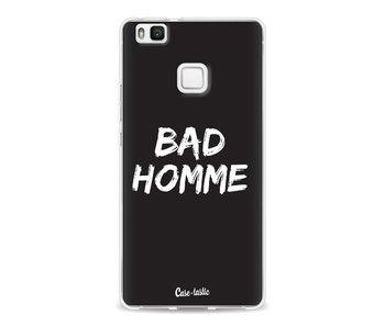 Bad Homme - Huawei P9 Lite