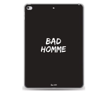 Bad Homme - Apple iPad Air 2