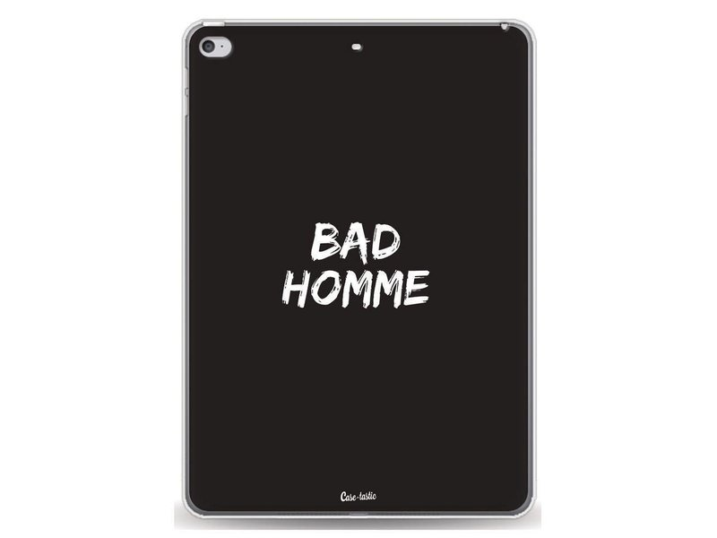 Casetastic Softcover Apple iPad Air 2  - Bad Homme