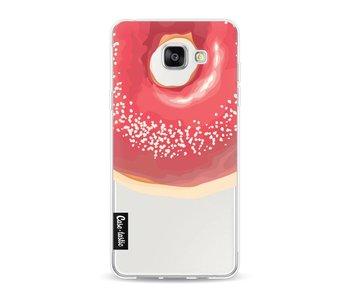 The Big Donut - Samsung Galaxy A5 (2016)