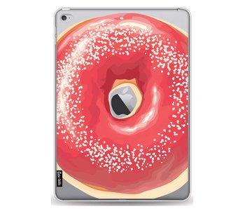 The Big Donut - Apple iPad Air 2