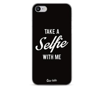 Take A Selfie With Me - Apple iPhone 7