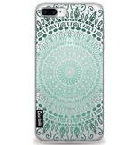 Casetastic Softcover Apple iPhone 7 Plus - Chic Mandala
