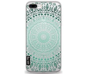 Chic Mandala - Apple iPhone 7 Plus