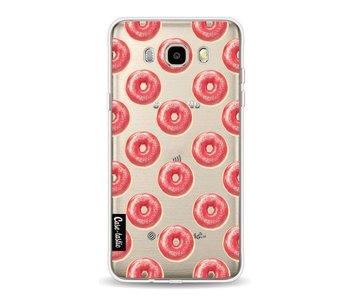 All The Donuts - Samsung Galaxy J5 (2016)