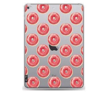 All The Donuts - Apple iPad Air 2