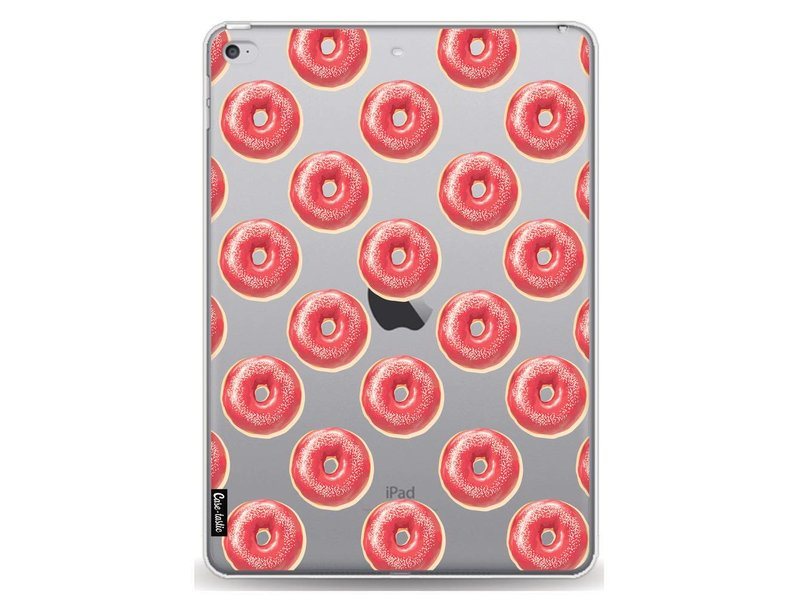 Casetastic Softcover Apple iPad Air 2  - All The Donuts