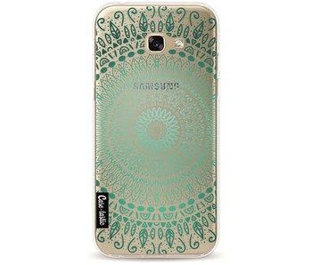 Chic Mandala - Samsung Galaxy A5 (2017)
