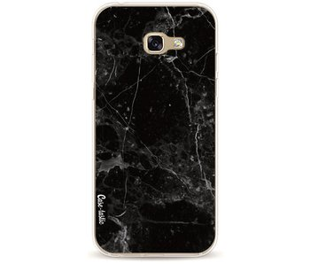 Black Marble - Samsung Galaxy A5 (2017)