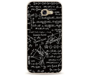 You Do The Math - Samsung Galaxy A5 (2017)