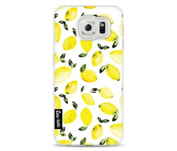 Lemons - Samsung Galaxy S6