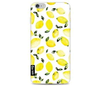 Lemons - Apple iPhone 6 Plus / 6s Plus