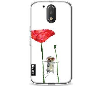 Mouse - Motorola Moto G4 / G4 Plus