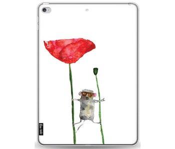 Mouse - Apple iPad Air 2