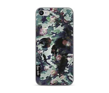 Army Skull - Apple iPhone 7