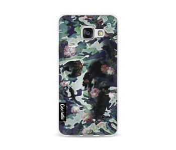 Army Skull - Samsung Galaxy A3 (2016)