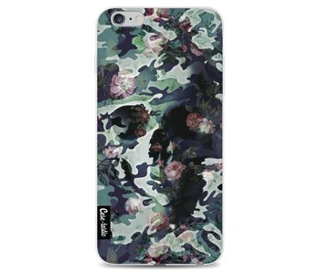 Army Skull - Apple iPhone 6 Plus / 6s Plus