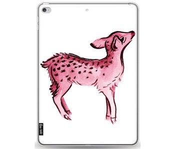 Fawn - Apple iPad Air 2