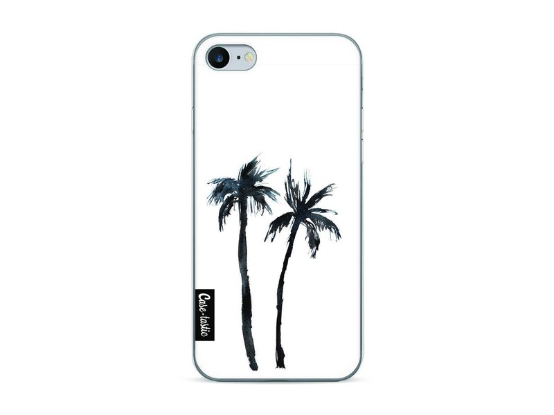 Casetastic Softcover Apple iPhone 7 - Alone Together