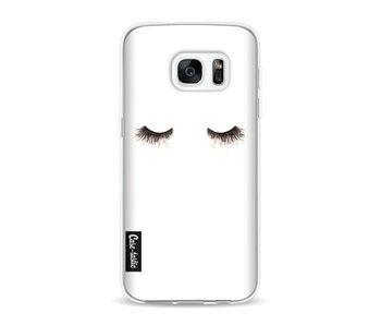 Dramatic Dreaming - Samsung Galaxy S7