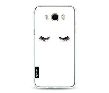 Dramatic Dreaming - Samsung Galaxy J5 (2016)