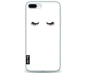 Dramatic Dreaming - Apple iPhone 7 Plus