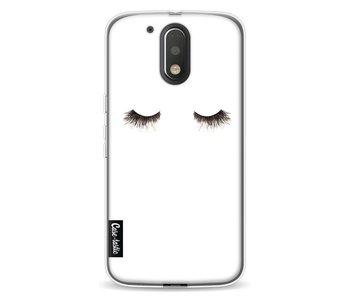 Dramatic Dreaming - Motorola Moto G4 / G4 Plus