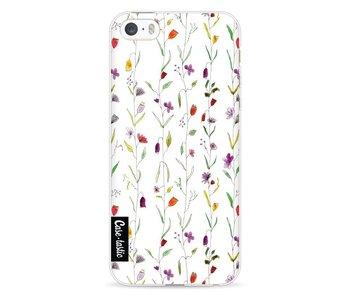 Flowers Climb - Apple iPhone 5 / 5s / SE