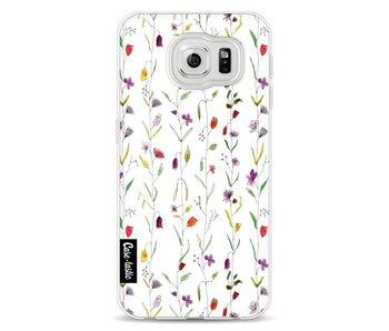 Flowers Climb - Samsung Galaxy S6